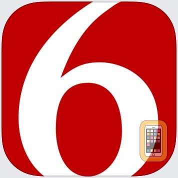 News On 6 by Griffin Communications, L.L.C. (Universal)