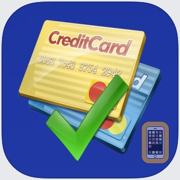 Debt Free - Pay Off your Debt by Mobile Innovations LLC (Universal)