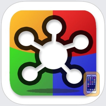 Groups by Qbix, Inc. (iPhone)