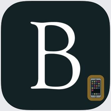Barron's - Investing Insights by Dow Jones & Company, Inc., publisher of The Wall Street Journal. (Universal)