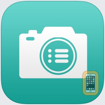 PhotoMind - Simple. Photo. Reminders. by Koedal, Inc. (Universal)