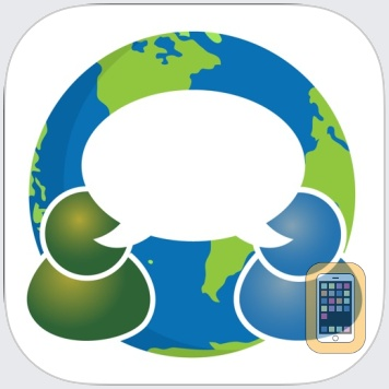 SpeechTrans Ultimate Assistant by SpeechTrans TM (Universal)