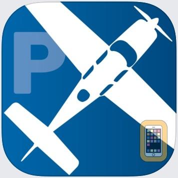 Private Pilot Test Prep by Sporty's Pilot Shop (Universal)