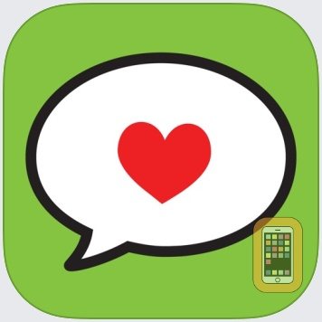 Hype Machine by The Hype Machine, Inc (iPhone)
