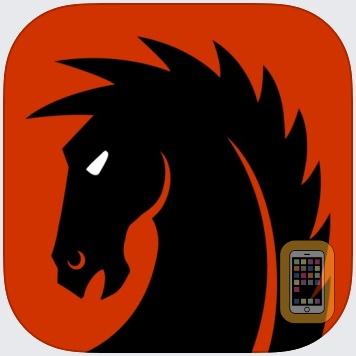 Dark Horse Comics by Dark Horse Comics (Universal)