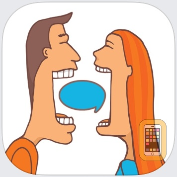 Dating Ice Breakers by Dating DNA, Inc. (Universal)