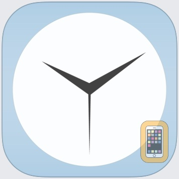 ClockZ Pro by Rage Box (Universal)