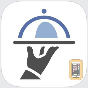 AcclaimPOS by Acclaim Solutions, Inc. (iPad)