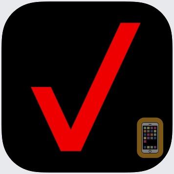 My Verizon by Verizon Wireless (Universal)