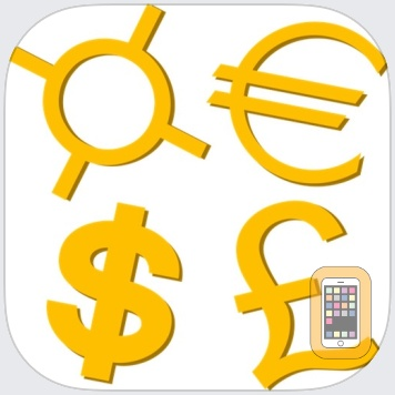 Central Banks by Kelly Technology Inc. (Universal)
