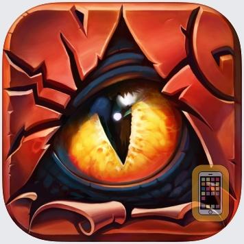 Doodle Devil™ by JoyBits Ltd. (iPhone)