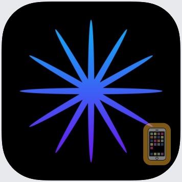 LensLight Visual Effects by BrainFeverMedia (Universal)