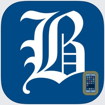 Bangkok Post for iPad by The Post Publishing Public Company Limited (iPad)