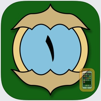 Quran Memorizer by Euclid Software, LLC (Universal)