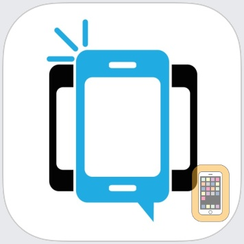 DialMyCalls - Voice Broadcasting & Group Calling by OnTimeTelecom, Inc. (iPhone)