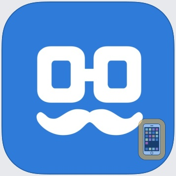 SpoofCard: Stay Anonymous by WhoApp Inc (iPhone)