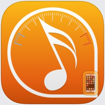 Anytune Pro by Anytune Inc. (Universal)