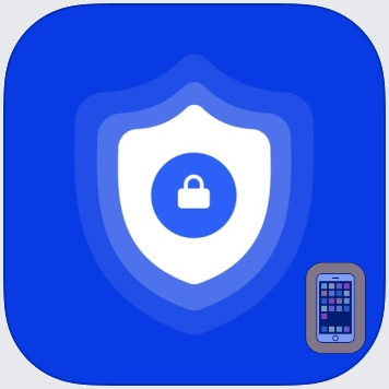 Private Photo Vault Pro by Legendary Software Labs LLC (Universal)
