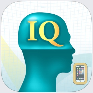 Dr. Reichel's IQ Test by the binary family (Universal)