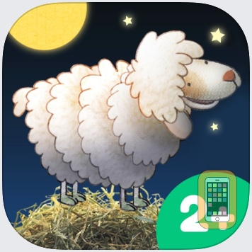 Nighty Night by Fox and Sheep GmbH (iPad)