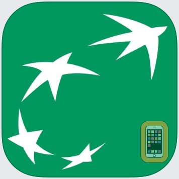 Bank of the West Mobile App by Bank of the West (iPhone)