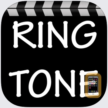 Ringtone Director PRO by No Tie, LLC (Universal)