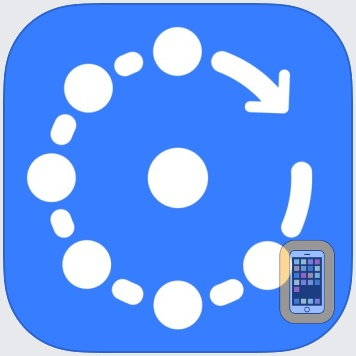 Fing - Network Scanner by Fing Limited (Universal)