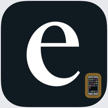 Evite: Online & Text Invites by Evite, Inc (Universal)