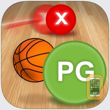 Head Coach Basketball by Ignacio Diaz Acedo (Universal)