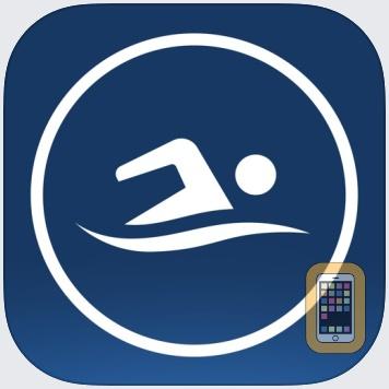Swim Guide by Lake Ontario Waterkeeper (iPhone)