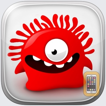 Jelly Defense by Infinite Dreams Inc. (Universal)