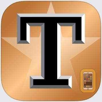 tucson.com by Star Publishing Company (Universal)