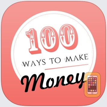 86 Ways to Make Money Online by ImranQureshi.com (Universal)