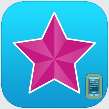 Video Star by Frontier Design Group (Universal)