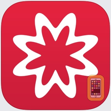 MathStudio - Symbolic graphing calculator by Pomegranate Apps LLC (Universal)