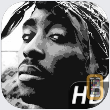RADIO HIPHOP [recording] - The best radio hip hop and rnb! by StyleUnik® (iPad)