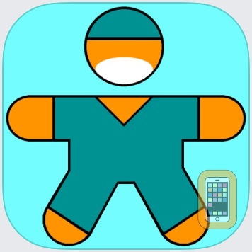 Medpad by Medpad (iPad)