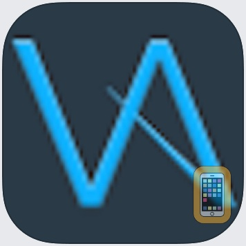 Anesthesia Drips by Vargo Anesthesia Inc (iPhone)