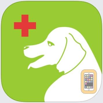 Dog Buddy Pro by Maxwell Software (Universal)