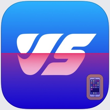 VeriScan by IDScan.net by Abycus (iPhone)