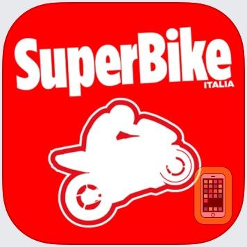 SuperBike Italia by MagazineCloner.com Limited (Universal)