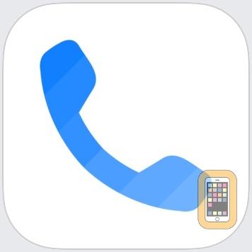 Truecaller by True Software Scandinavia AB (iPhone)