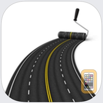 GPS TRACKER Real-time tracking by Cellphone Solutions, LLC (iPhone)
