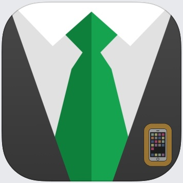 Best Brokers Stock Market Game by Daniel Fontes (Universal)