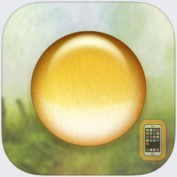 Quell Reflect+ by Fallen Tree Games Ltd (Universal)