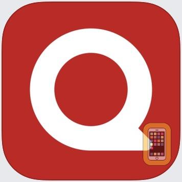 Quora by Quora, Inc. (Universal)