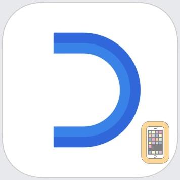 Dayforce by Dayforce Corporation (Universal)