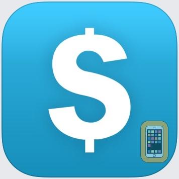 Easy Spending -Expense Tracker by Tekton Technologies (P) Ltd. (Universal)