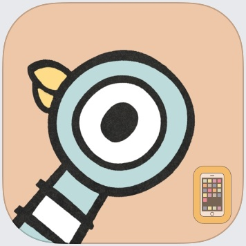Don't Let Pigeon Run This App! by Disney (Universal)