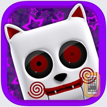 Bad Cats ! by iDevMobile Tec. (Universal)